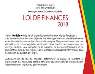 Affiche-loi-des-finances