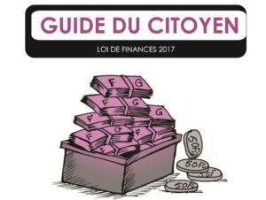 TELECHARGER LE GUIDE DU CITOYEN-LF2018 EN CLIQUANT SUR L'IMAGE CI-DESSUS