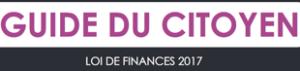 Cliquer sur l'image pour télécharger la Version Française en pdf