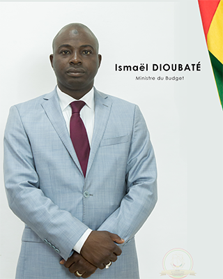 Photo Officielle-communique- Dioubaté